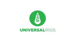 Universal Rigs
