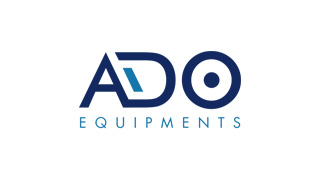 ADO Equipment
