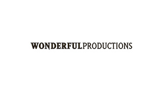Wonderful Productions