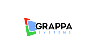 Grappa Systems