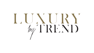 luxury by trend