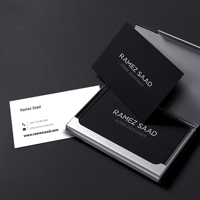 Quakevision digital media agency website development web design branding design reheart Image collections